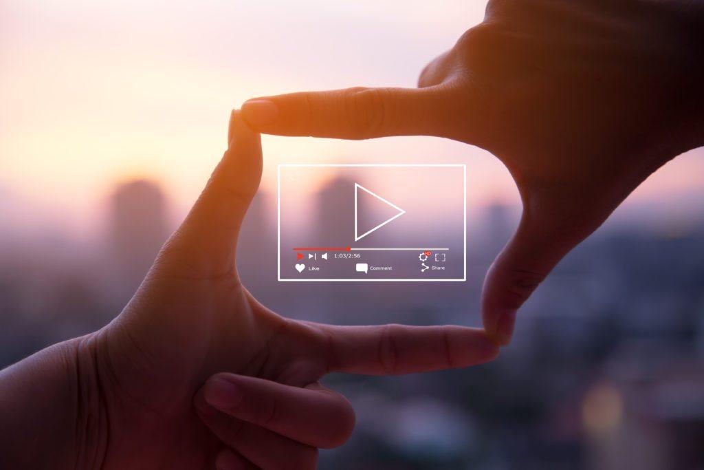 Onlinemarketing by thor marketing