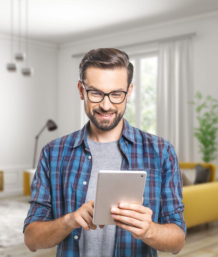 hybride kunde für Apotheken gewinnen