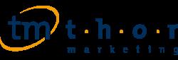 thor marketing Logo